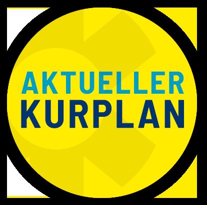 Kurplan 2021