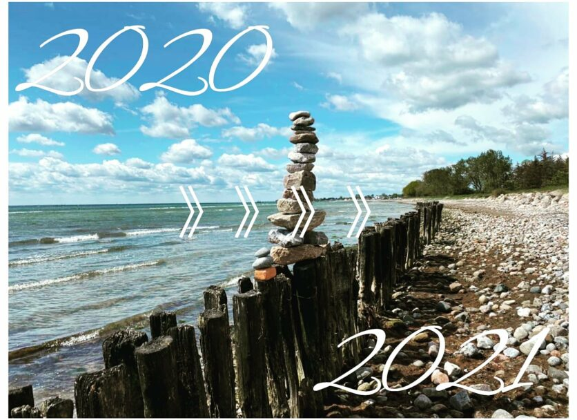Grömel´s Jahresrückblick 2020